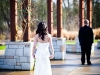 rengler-chase-wedding-1