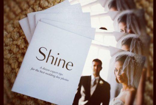 Expert Tips: wedding day photos