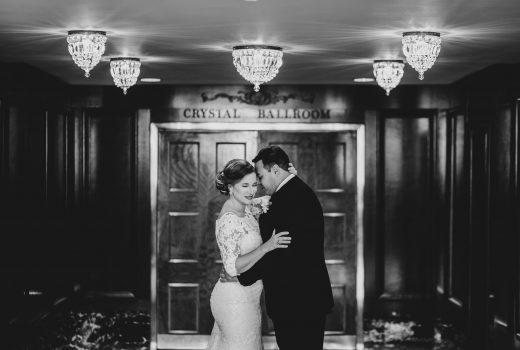 16-0625fasano-wedding-benson-hotel-05