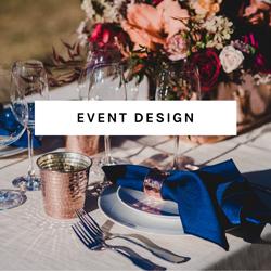 service-tile-event-design