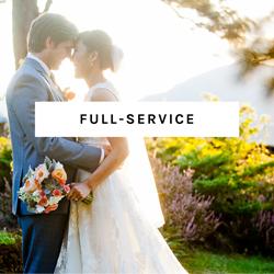 service-tile-full-service