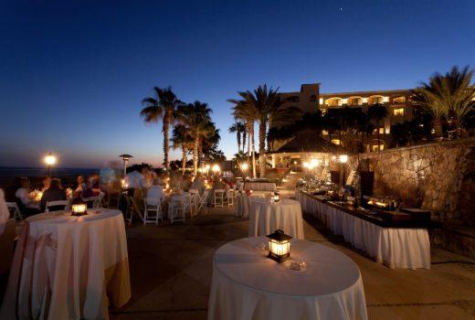 destination-wedding-Hilton-Los-Cabos